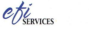 EFI Services